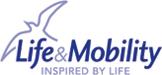 Life & Mobility Solo scootmobielen