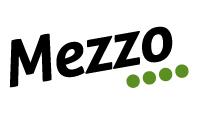 Scootmobiel Plezier levert Mezzo
