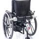 Light Drive | lichtgewicht hulpmotor voor uw rolstoel