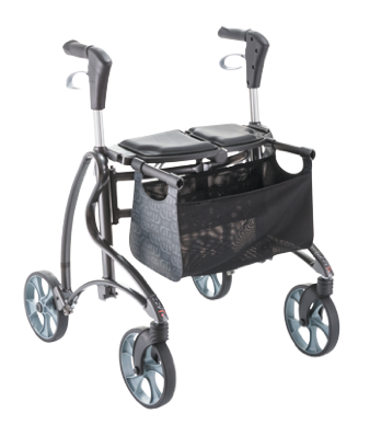 Rollator Jazz 510 of 610