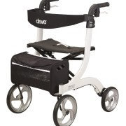 Diamond Nitro rollator