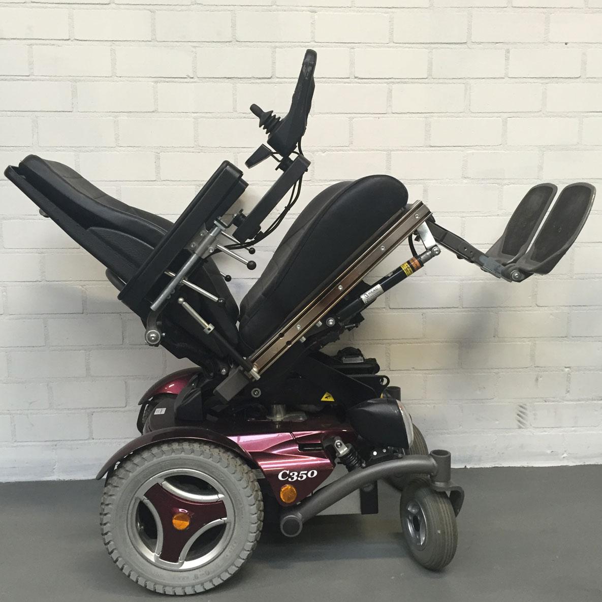 Permobil-C350-elektrische-rolstoel