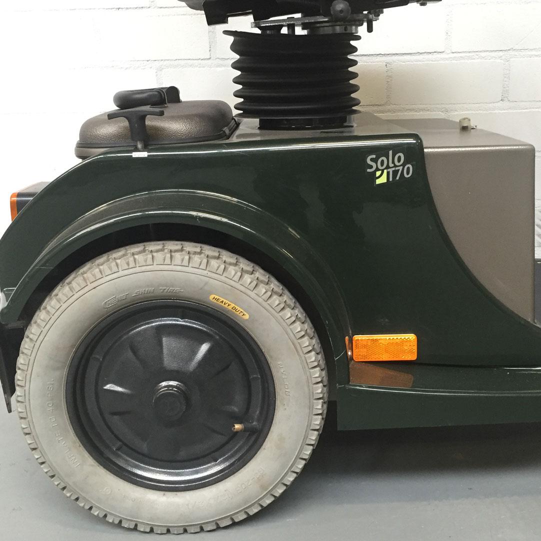 Revatak-T70-scootmobiel