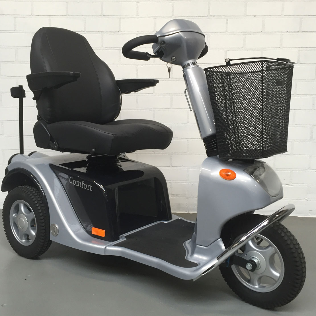 Revatak-TS120-Comfort-scootmobiel-