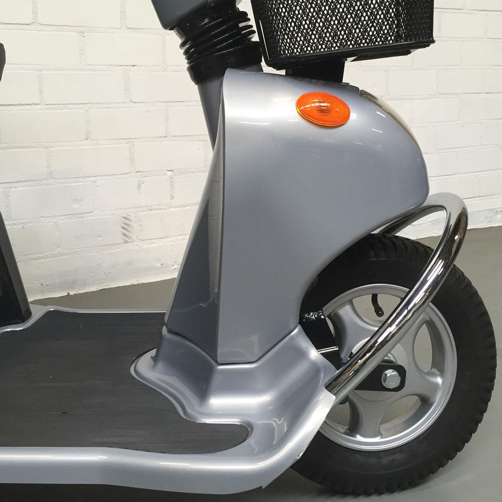 Revatak-TS120-Comfort-scootmobiel