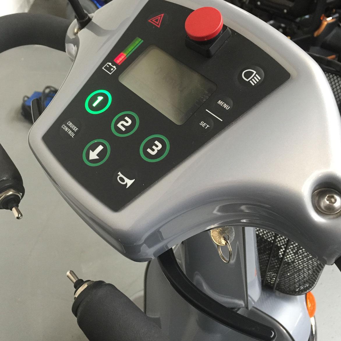 Revatak-TS120-Comfort