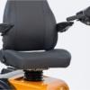 Solo 3 scootmobiel stoel