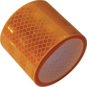 Reflector oranje