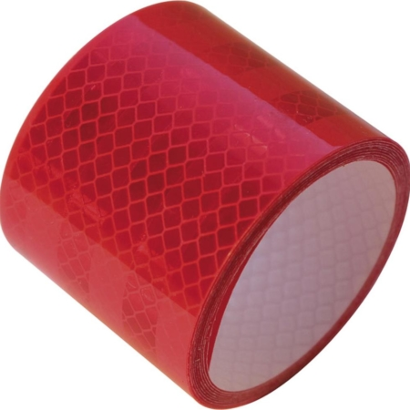 reflector rood