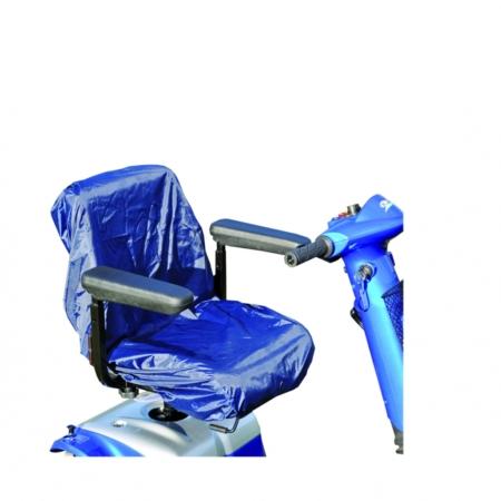 stoel-beschermer-scootmobiel-pr34007