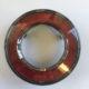 Reflector ring voor solo scootmobiel