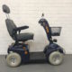 scootmobiel Shoprider 889 NRF