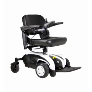 Travelux elektrische rolstoel Venture