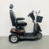 Excel scootmobiel Galaxy Plus 3
