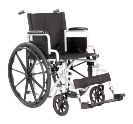 excel rolstoe G-baisc